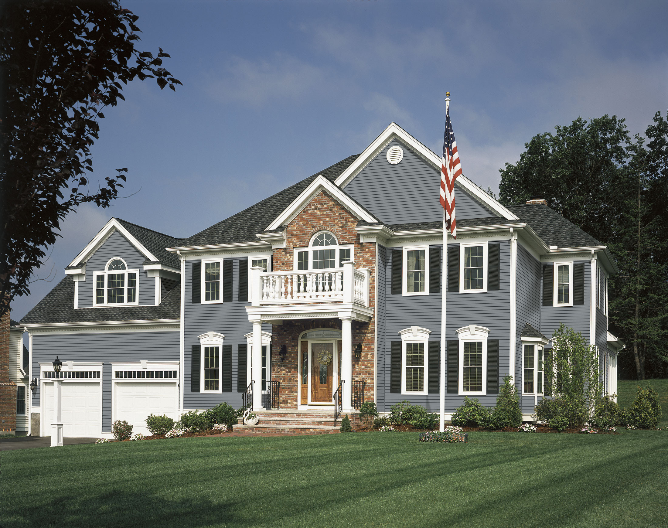 Products And Services Premier Home Improvement Co