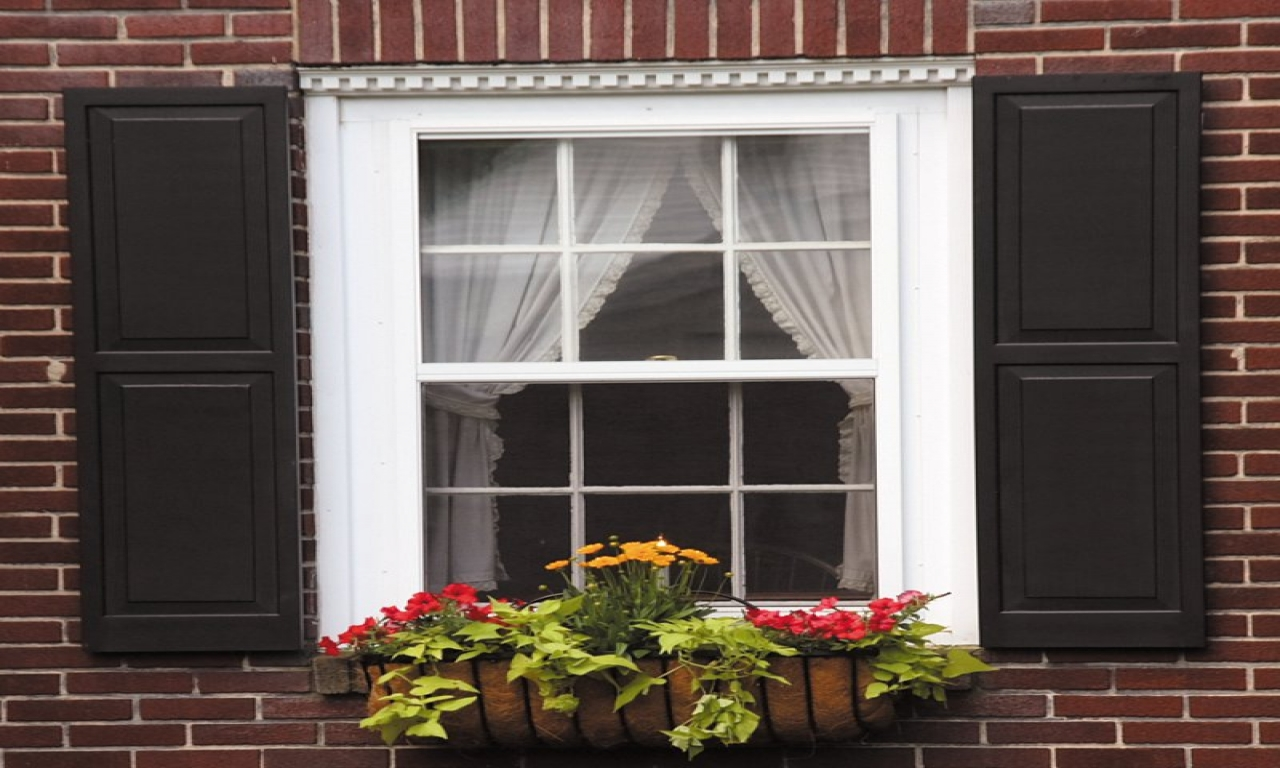 House windows company 28 images vinyl replacement for Vinyl windows company